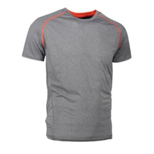 Mens Urban s-s T-shirt