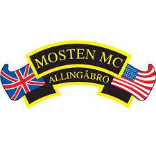 Mosten MC