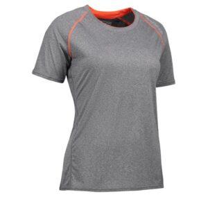 Woman Urban s-s T-shirt