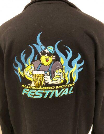 allingabro-motorfestival-herre-cardigan
