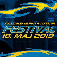 Allingåbro Motorfestival