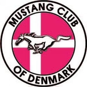 Mustang Klub Danmark